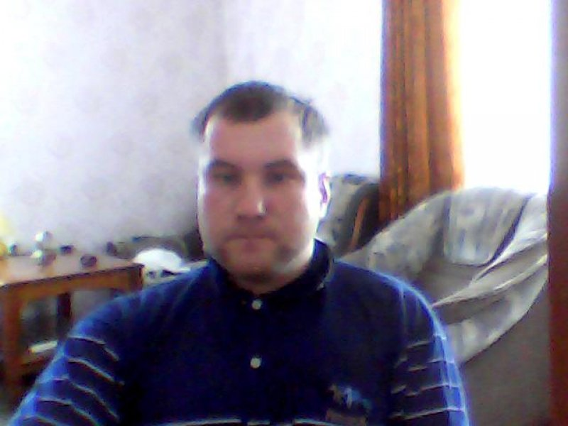 Евгений Знакомства Кыштым